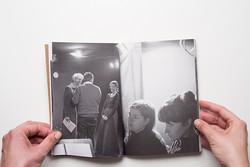 llibre-Boscos-030 copia
