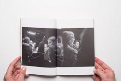 llibre-Boscos-017 copia