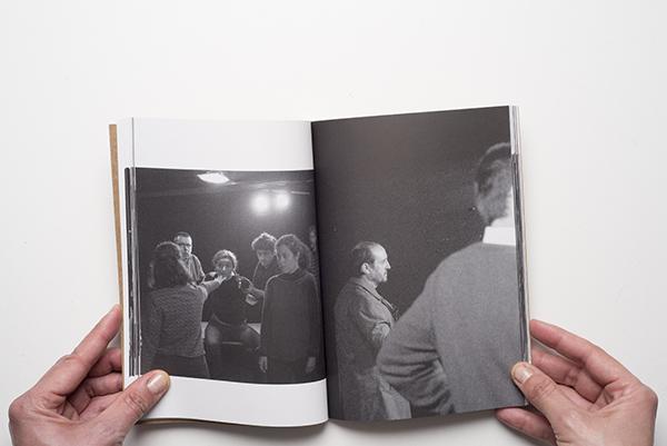 llibre-Boscos-036 copia