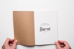 llibre-Boscos-012 copia
