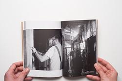 llibre-Boscos-057 copia