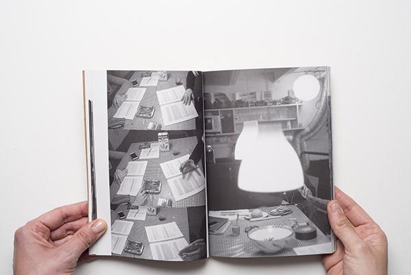 llibre-Boscos-027 copia