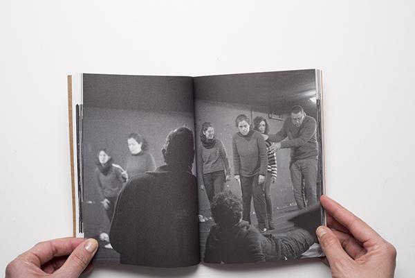 llibre-Boscos-038 copia