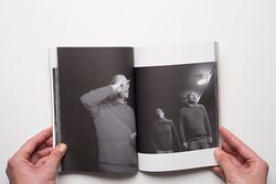 llibre-Boscos-041 copia