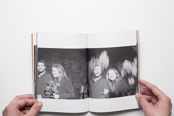 llibre-Boscos-051 copia