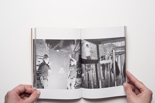 llibre-Boscos-055 copia