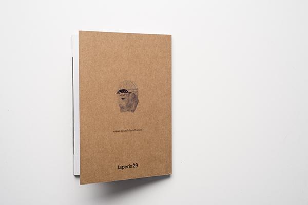 llibre-Boscos-088 copia