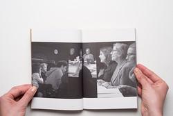 llibre-Boscos-020 copia
