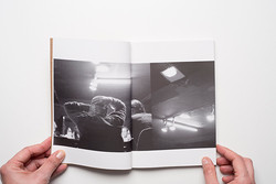 llibre-Boscos-016 copia