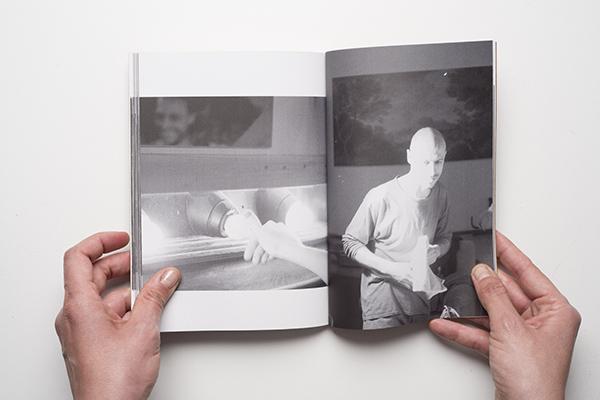 llibre-Boscos-082 copia