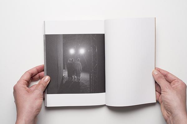 llibre-Boscos-086 copia
