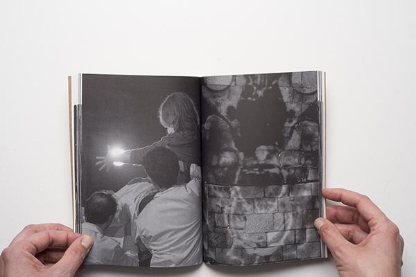 llibre-Boscos-049 copia