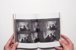 llibre-Boscos-047 copia