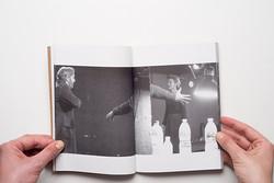 llibre-Boscos-029 copia