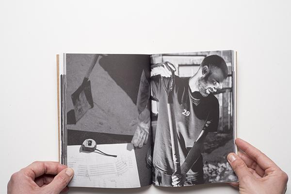 llibre-Boscos-056 copia