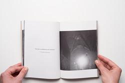 llibre-Boscos-044 copia