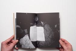 llibre-Boscos-032 copia