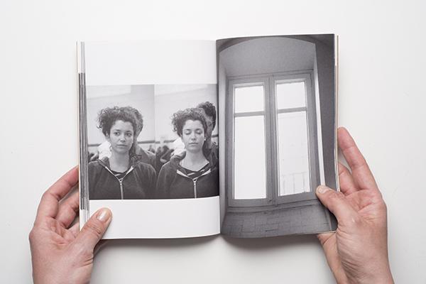 llibre-Boscos-079 copia