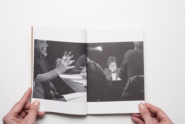 llibre-Boscos-018 copia