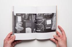 llibre-Boscos-078 copia