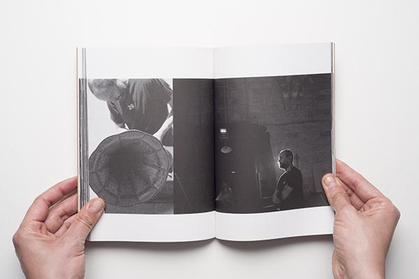 llibre-Boscos-076 copia