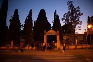21-06-12-EVA-cementiri-08.jpg