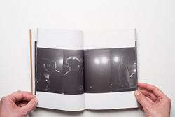 llibre-Boscos-033 copia