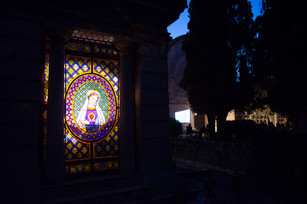 21-06-12-EVA-cementiri-16.jpg