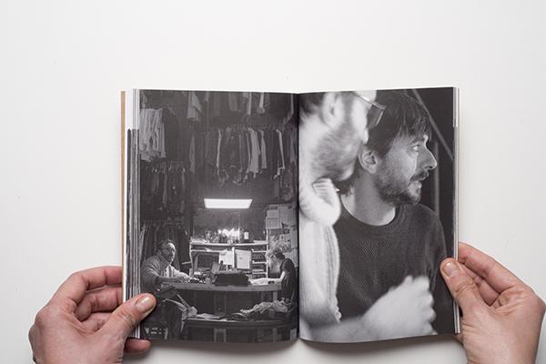 llibre-Boscos-059 copia
