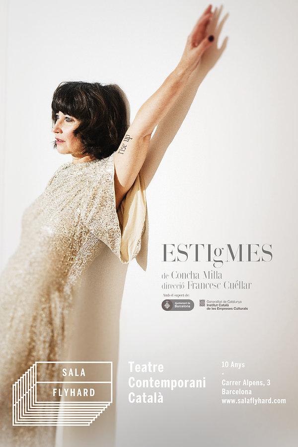 cartell-ESTIgMES-21-02-07-ok.jpg
