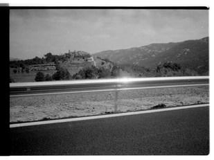 viatge-La Tinença