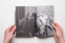 llibre-Boscos-083 copia