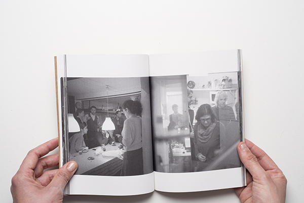 llibre-Boscos-042 copia