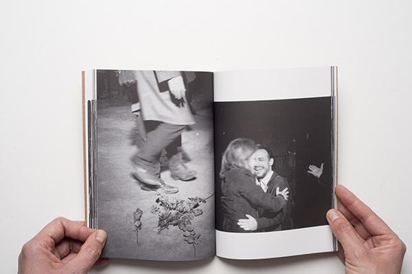 llibre-Boscos-052 copia