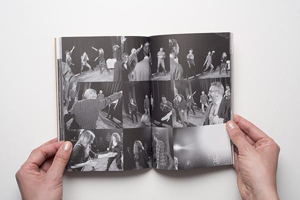 llibre-Boscos-074 copia