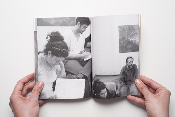 llibre-Boscos-080 copia