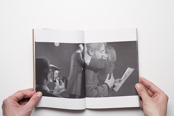 llibre-Boscos-028 copia