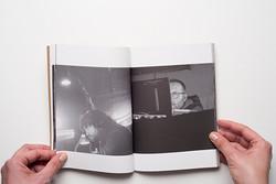 llibre-Boscos-035 copia