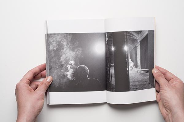 llibre-Boscos-085 copia