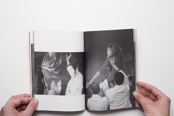 llibre-Boscos-048 copia