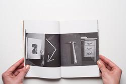 llibre-Boscos-024 copia