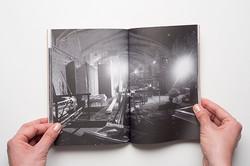 llibre-Boscos-077 copia
