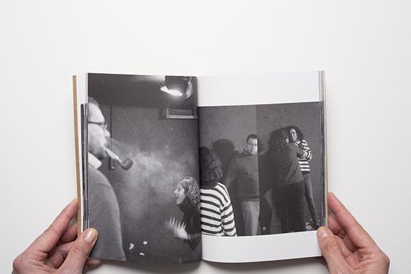 llibre-Boscos-037 copia