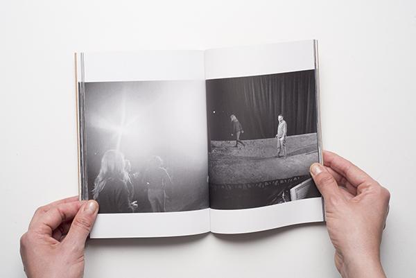 llibre-Boscos-075 copia