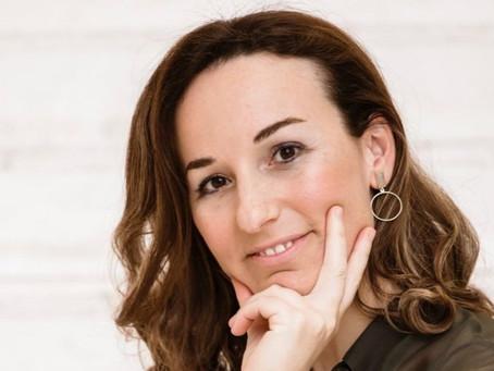 Victoria Marco