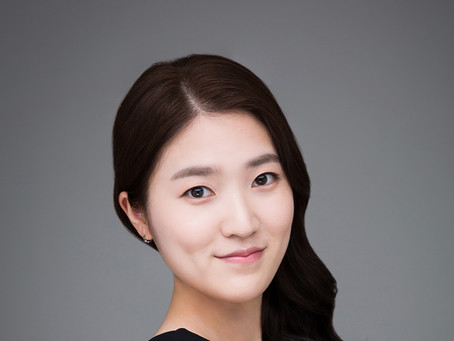 SeHyun Kim