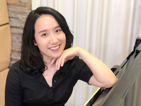Pei-Hsuan Lin
