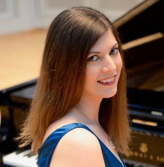 Nicole Di Paolo