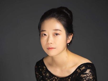 Minhae Lee