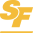 SF%20Logo%20Yellow_edited.png